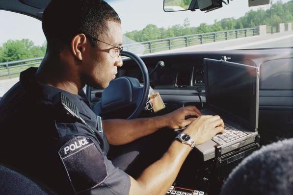 Полиция склонна преувеличивать эффективность своих операций в даркнете