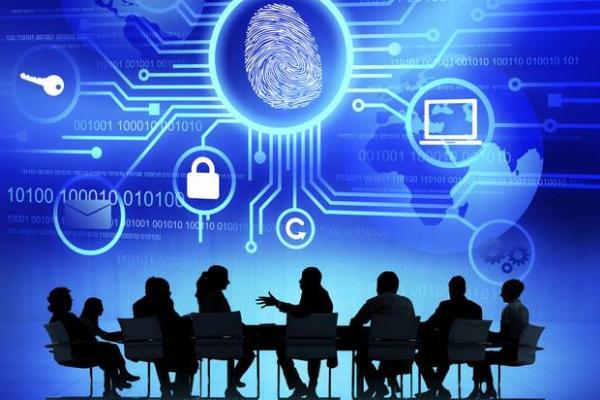 В России объем рынка услуг по исследованию киберугроз вырос на 23%