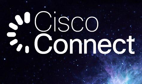 Опубликована программа московской конференции CiscoConnect – 2017
