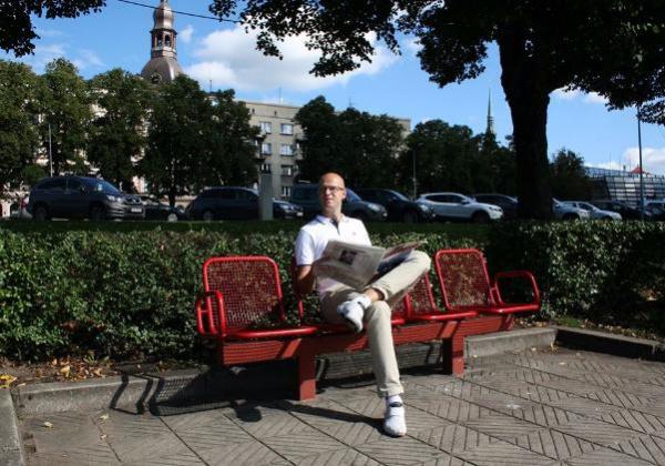 Соавтор трояна Gozi покаялся и решил использовать свои навыки на благо общества