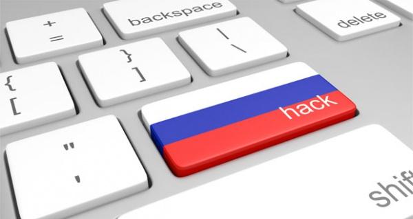 Хакеры из APT 28 не потрудились замести следы атак на Финляндию