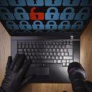 В 2016 году количество взломанных сайтов возросло на 32%