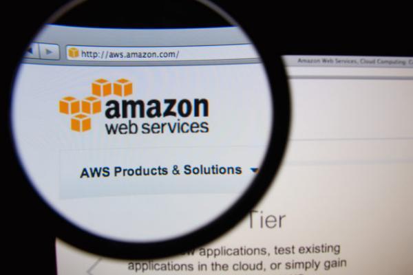 Работа десятков сайтов была нарушена из-за сбоя в облачном сервисе Amazon
