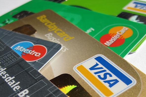 Интерпол сообщил Центробанку РФ об утечке данных банковских карт