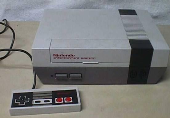 Инженер «научил» консоль NES 1985 года выпуска генерировать биткойны