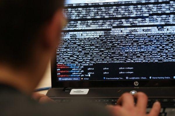 Россиянин предстал перед судом в США по обвинению в кибермошенничестве