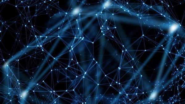 Хакеры модифицируют Mirai для заражения новых моделей устройств