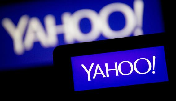Минюст США предъявит обвинения подозреваемым в атаках на Yahoo!