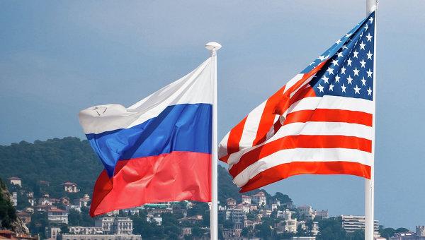 Власти США попросили РФ выдать россиян, обвиняемых в атаках на Yahoo!