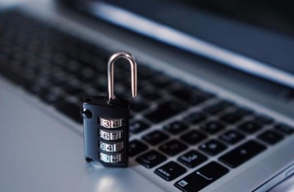 Эксперт сообщил об утечке данных 1,4 млрд пользователей