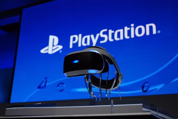 В даркнете продаются 640 тыс. учетных записей пользователей PlayStation