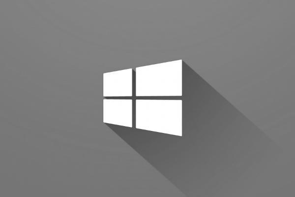 Новая техника позволяет получить доступ к профилям Windows менее чем за минуту