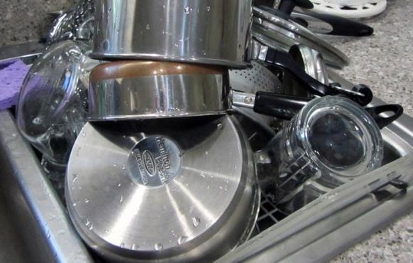 В «умных» моечных машинах Miele обнаружена уязвимость