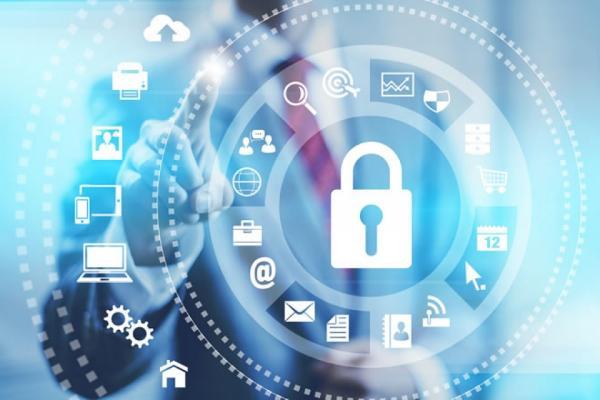 50% организаций не обновляли киберзащиту в течение более 3 лет