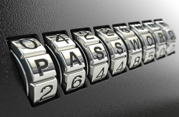 Эксперт раскритиковал правила парольной защиты