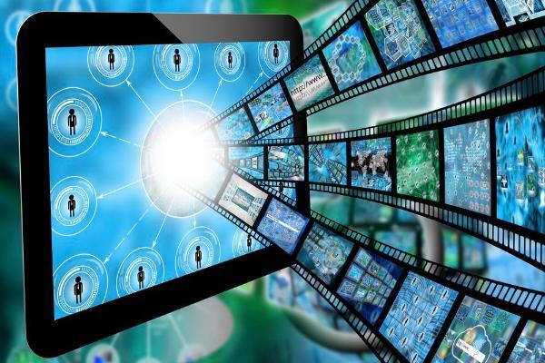Легальный клон KickassTorrents предлагает бесплатные билеты в кино