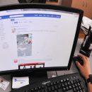 Из-за сбоя пользователи «ВКонтакте» получили доступ к административной панели сайта