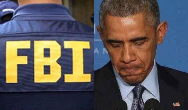 ФБР потребовало у Минюста США опровергнуть заявление Трампа о прослушке