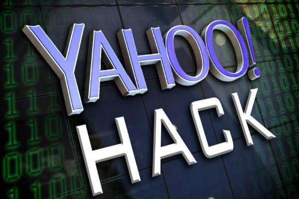 Минюст США обвинил двух сотрудников ФСБ во взломе Yahoo!