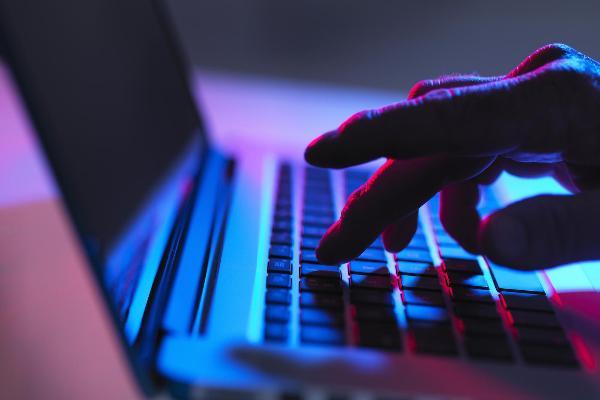 Преступники используют необычный формат URL для заражения жертв