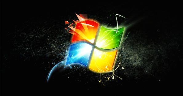 Кибершпионы эксплуатируют уязвимость нулевого дня в Windows