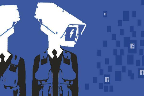Facebook запретила разработчикам использовать данные соцсети для слежки