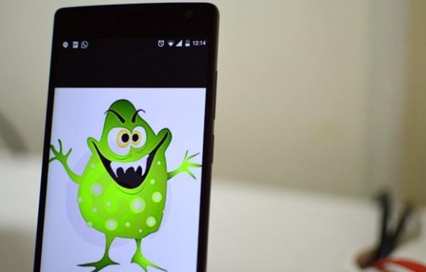 В Android-смартфонах выявлено предустановленное вредоносное ПО