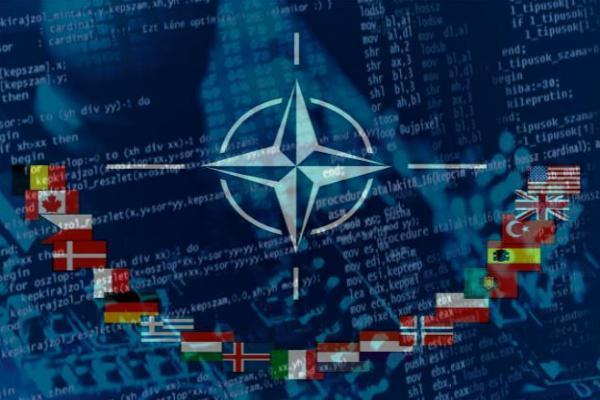 НАТО выделит €3 млрд на спутники и киберзащиту