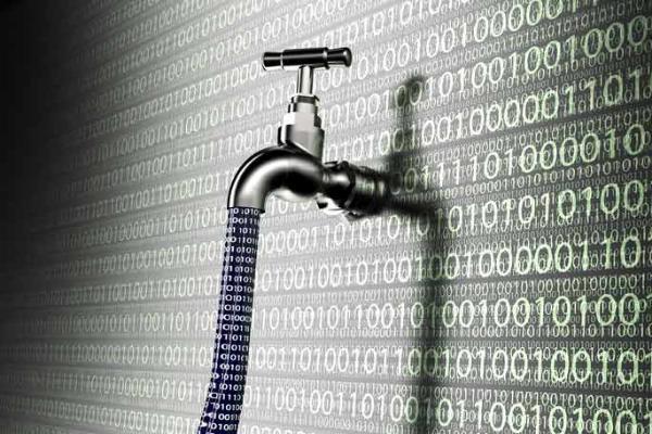 Кибератаки в 2016 году привели к компрометации 1,4 млрд записей данных