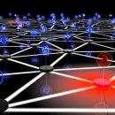 ЛК подсчитала среднюю стоимость заказной DDoS-атаки