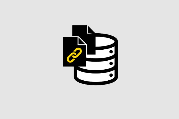 Новый вектор атаки позволяет получить доступ к персональным данным