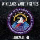 ЦРУ могло заражать устройства Apple, вторгаясь в цепочку поставок