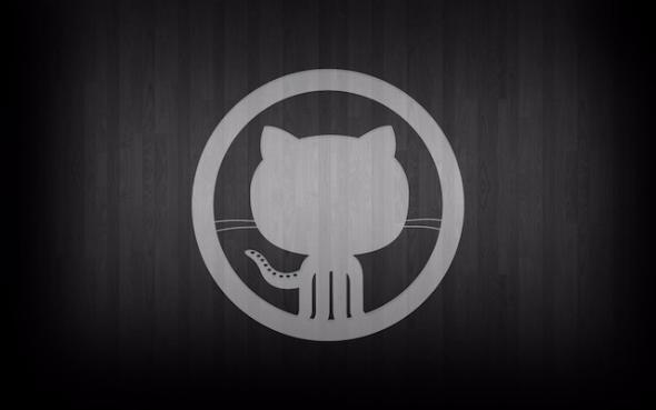 ИБ-эксперт получил $18 тыс. за уязвимость в GitHub Enterprise