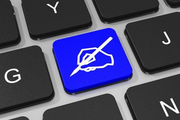 Российские частники могут потерять право выдавать электронные подписи
