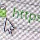 Эксперт: Уязвимость в API Symantec раскрывает данные сертификатов