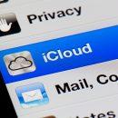 Преступники шантажируют Apple, угрожая стереть данные с iPhone ее клиентов