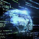 РФ предлагает создать международную конвенцию по борьбе с киберпреступностью
