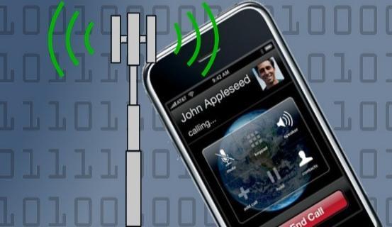 Власти США выявили слежку за смартфонами чиновников и дипломатов
