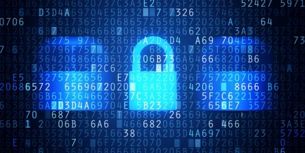 Эксперт раскрыл источник утечки данных 1,4 млрд пользователей