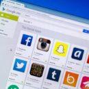 Google удалила из Play Store свыше десяти приложений с рекламным ПО