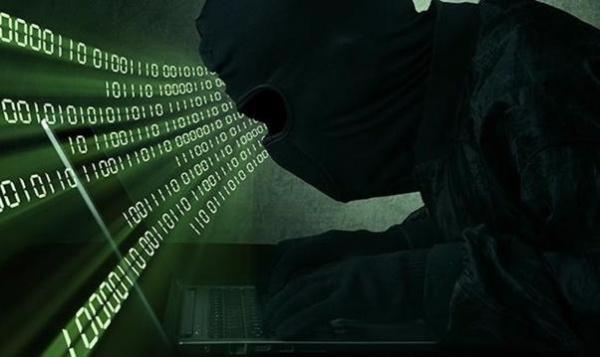 Хакеры эксплуатируют уязвимость нулевого дня в XML Core Services