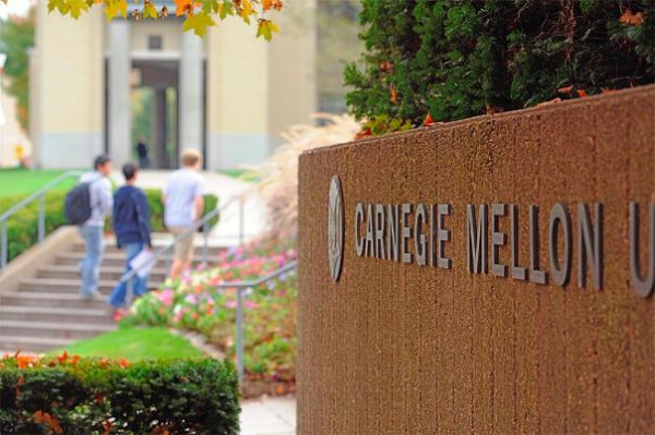 Университет Карнеги-Меллон помог ФБР взломать iPhone террориста