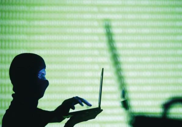Новостной сайт ДАИШ взломан и распространяет вредоносное ПО