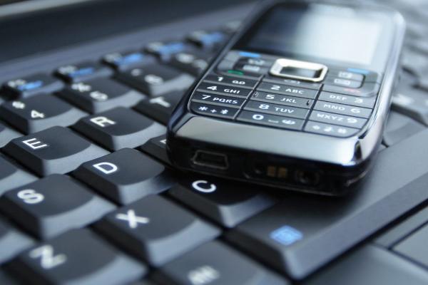 Украина лишила ДНР и ЛНР телефонной связи и интернета