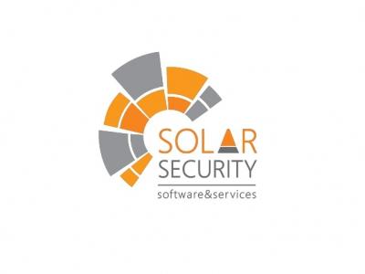 Компания Solar Security приглашает вас принять участие во втором сезоне серии вебинаров «Спроси эксперта»