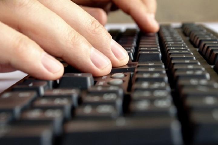 ЦБ РФ прогнозирует усиление кибератак в ближайшие 2-3 года