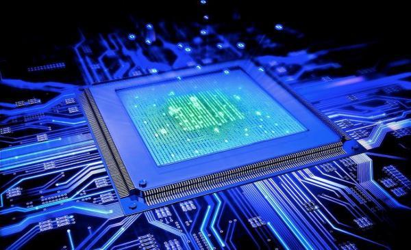 Квантовые вычисления представляют угрозу кибербезопасности