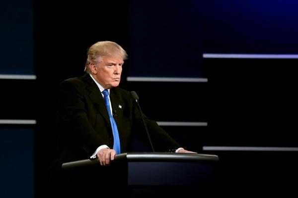 Трамп дополнительно выделит $61 млн на борьбу с киберпреступностью