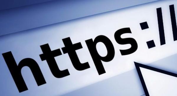 Продукты для проверки HTTPS-трафика делают подключение более уязвимым