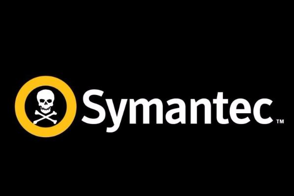 Google исключит старые SSL-сертификаты Symantec из списка доверенных